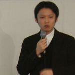 Tomoaki Watanabe