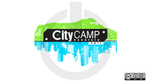 Image credits: CityCamp Honolulu