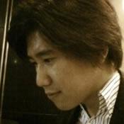 ikegai