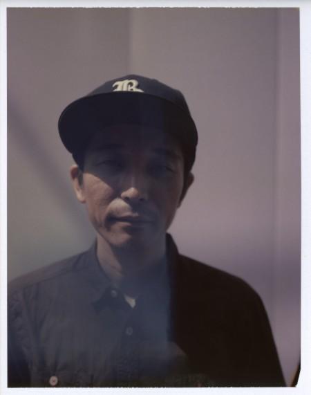 DJ KENSEI2